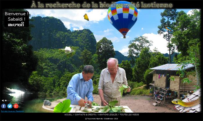 http://blog.radeau-des-cimes.org/wp-content/uploads/2013/12/A-la-recherche-de-la-biodiversit%C3%A9.jpg
